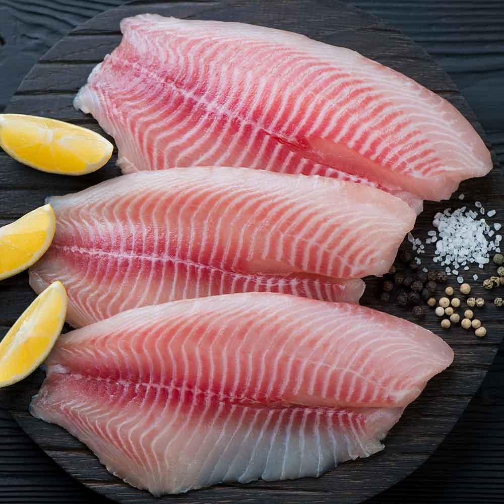 mare-azzurro-categoria-prodotto-ittico-filetto
